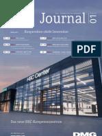 Journal_1_D5090_0111_de2