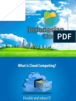 Cloud-for-Hospitality.pdf
