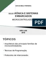 Microcontroladores.pptx