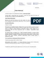 UPUTE ZA SISTEMATSKI PREGLED.pdf