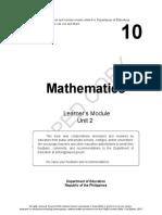 Math10_LM_U2 (1)