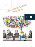 Modulo de Desensibilizacion Imaginal (1)