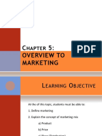 Chapter 5 - Overview to Mrkt zzzzzzzzzzzzzzzzzzzzzzzzzzzzzzzzzzzzzzzzzzzzzzzzzzzzzzzzzzzzzzzzzzzzzzzzzzzzzzzzzzzzzzzzzzzzzzzzzzzzzzzzzzzzzzzzzzzzzzzzzzzzzzzzzzzzzzzzzzzzzzzzzzzzzzzzzz
