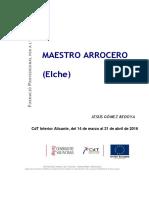 manual_maestro_arrocero_elche_2016.pdf