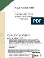 PRESENTACION COMUNIDADES VIRTUALES.pptx