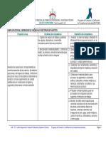 oPERARIO mAQUINA iNYECTORA 1.pdf