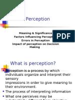 Perception_&_Decision_Making1_-2-.ppt