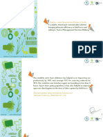 eSthenos-Mobility Solutions for MFI/Banks/SBL