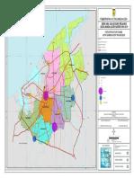 02. Peta Struktur Ruang Kota Banda Aceh (RTRW 2009-2029).pdf