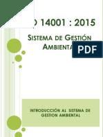 legislacion ambiental 1