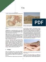 City.pdf
