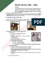 republicavelha.pdf