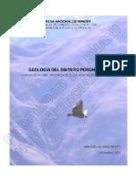 Informe Geolgico Distrito Porongo_pub