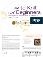 Interweave-Knits-Learn-to-Knit.pdf