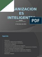 Organizaciones Inteligentes.pptx