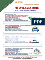 parchi-ditalia-2016.pdf