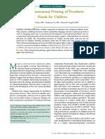PIIS0363502316002136.pdf