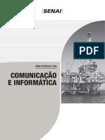 comunicacao oral e escrita.pdf