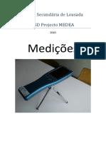 Medicoes