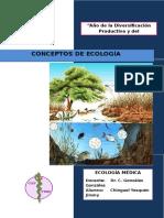 CONCEPTOS DE ECOLOGIA.docx