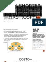 OSPF_v3_1