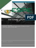 Informe Lpda Final