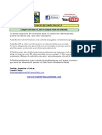 Modelo_Controle_Financeiro1.xls