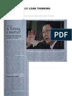 Artigo Exame_Março2010