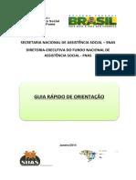 Guia Rápido de Orientação - MDS.pdf