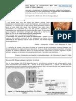 2014-03-NelleCaledo-Exo2-Sujet-StockageOptique-10pts.pdf
