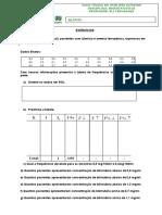 Exercício BIOESTATISTICA - 09-02-2012.doc