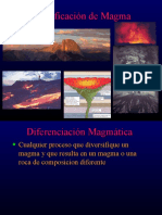 Chapter 05 - Magma Diversify new