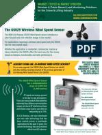 GS025 Anemometer Brochure.pdf