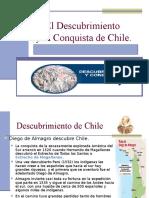 descubrimiento-de-chile-1224008591415501-8