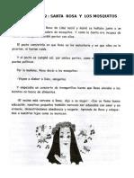 CL- lectura 02 -SANTA ROSA Y LOS MOSQUITOS-BASICO.docx