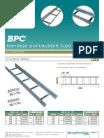 catalogo-bandejas-escalera.pdf