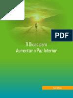 E-BOOK_9_Dicas_para_Aumentar_a_Paz_Interior.pdf