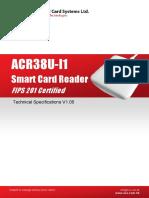TSP-ACR38U-I1-1.06