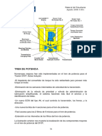 Modulo Tren de Potencia (6)