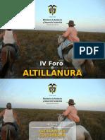 ALTILLANURAfinal_Ambiente