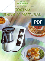 Cocina sana y natural - Thermomix.pdf