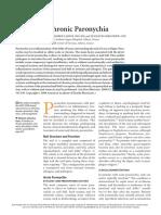 paronikia akut dan kronis.pdf