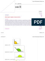 circulo_angulos.pdf