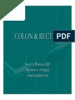 Colon Lecture.pdf