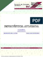 curso-de-estadistica-aplicada-de-n-guarin-s.pdf
