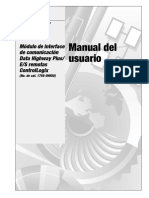 RED DH PLUS.pdf