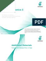 Ch 8 - Additional Materials - Pumps