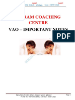 tnpsc important notes.pdf