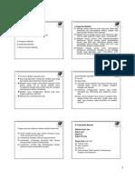 Bab_9_Makalah edit TOT.pdf