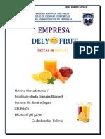 dely frut pdf.pdf